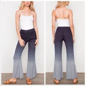Mono B beach pants